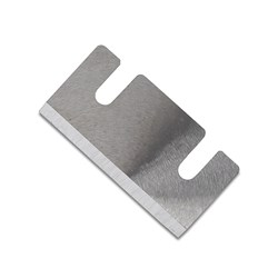 Replacement Blade for Veritas Tapered Tenon cutters