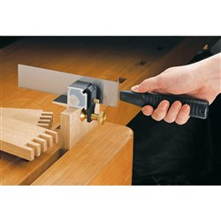 Veritas Right Angle Saw Guide