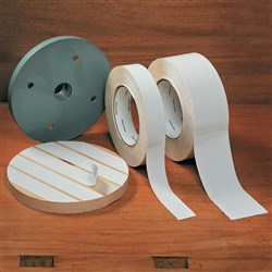Double Sided Turning Tape