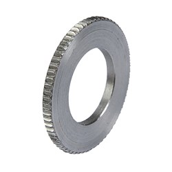 CMT Saw Blade Bush - 30mm to 25mm x 2mm
