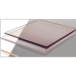 "Veritas® 1/4"" Polycarbonate Sheet"