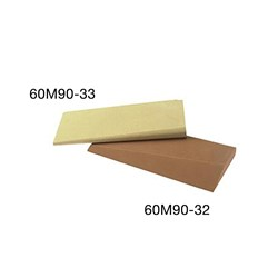 1000 Grit Carvers Multiform - 100 X 50 X 10mm