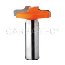 "CMT Mini panel Bit - 1/2"" shank"