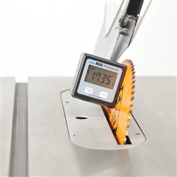 Heavy Duty Digital Angle Finder