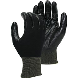 Covert Gloves - Extra Large