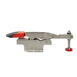 Armor Horizontal High Profile Toggle Clamp with Horizontal Base