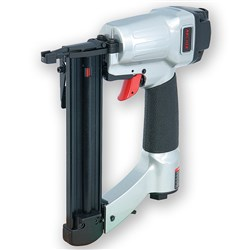 Archer 18 Gauge 32mm Brad Nailer