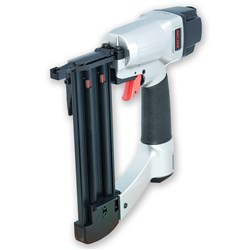 Archer 18 Gauge 50mm Brad Nailer