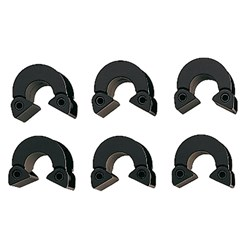 Bessy Vario Angles - Set of 6