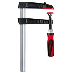 Bessey TG Series Clamp - 400mm