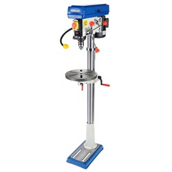 Drill Presses Amp Machinery Carbatec