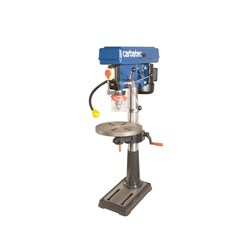 Carbatec 3/4HP 16 Speed Bench Drill Press