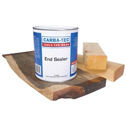 End Sealer - 2ltr