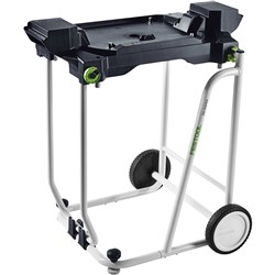 Festool KAPEX 60 Saw Mobile Trolley