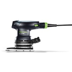 Festool DTS 400 REQ 1/4 Sheet Orbital Sander