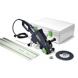 Festool DSC 230 Diamond Cutting System Plus FS