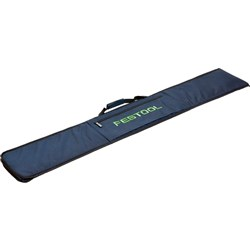 Festool FS Guide Rail Bag