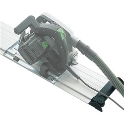 Festool Hose Deflector