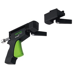 Festool Quick Action Clamp FS-RAPID/1