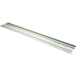 Festool Guide Rail - 1400mm