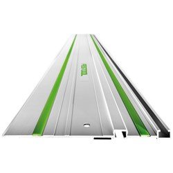 Festool Guide Rail - 5000mm (5m)