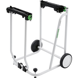Festool KAPEX Saw Mobile Trolley