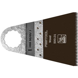 Festool VECTURO Wood Saw Blade 50/65/J (5)