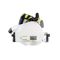 Festool TS 75 210mm Plunge Cut Circular Saw