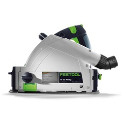 Festool TS 55R 160mm Plunge Cut Circular Saw