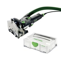 Festool DF 500 DOMINO Joining Machine
