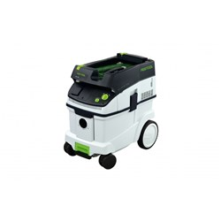 Festool CTL 36 HEPA Dust Extractor with Long Life Bag