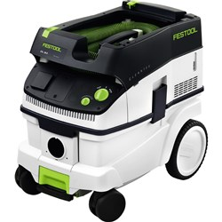 Festool CT 26 Dust Extractor