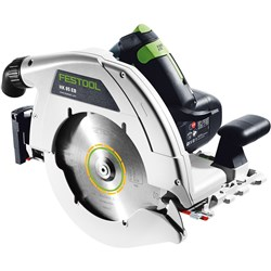 Festool HK 85 230mm Circular Saw