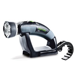 Festool SYSLITE UNI LED Cordless Work Light