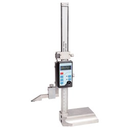 Professional Digital Height Gauge