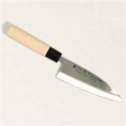 Japanese Deba Knife - 155mm