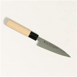 Japanese Paring Knife - 120mm