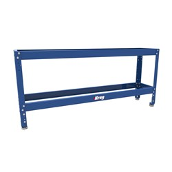 "Kreg Universal Bench with Standard Height Legs - 14"" x 64"" (355mm x 1625mm)"