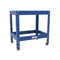 "Kreg Universal Bench with Standard Height Legs - 20"" x 28"" (508mm x 711mm)"