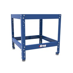 "Kreg Universal Bench with Standard Height Legs - 28"" x 28"" (711mm x 711mm)"