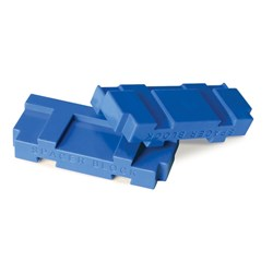 Kreg Drill Guide Spacer Blocks