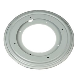 "12"" Lazy Susan Bearing"