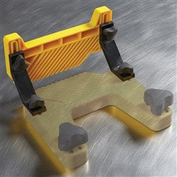 Magswitch Vertical Featherboard Attachment with Risers