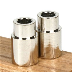 PSI Gatsby Pen Style Bushings - Set of 2