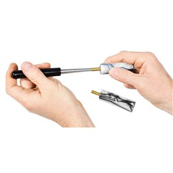 PSI Universal Pen Tube Insertion Tool