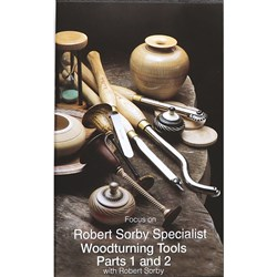 Robert Sorby Specialist Tools
