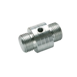 Robert Sorby Sovereign Threaded Coupler