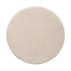 "Robert Sorby 25mm (1"") Abrasive Discs 400 grit (Pack of 10)"