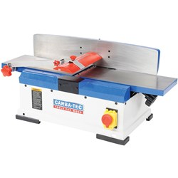 "6"" Benchtop Jointer"