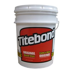 Titebond Original Wood Glue - 19 Litre